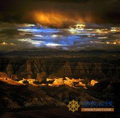 Tibet Tibet, Asian, Country, Places, Nature, Travel, Naturaleza, Viajes, Rural Area
