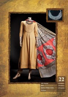 Almirah Summer Lawn Collection 2013