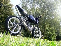 http://simson-tuning-am-horn.de.tl/Projekt-Racing.htm