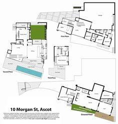 10 Morgan Street, Ascot QLD 4007, Image 29