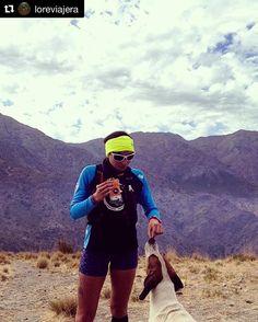 Nuestras mentes comienzan a conectarse con la Patagonia más aún cuando se trata de @ultrafiord 70k . @loreviajera supercompensando toda la carga de sus arduas jornadas de entrenamiento . Vamos! : info@stgomrco.com  #Repost @loreviajera with @repostappEntrenar...Disfrutar...Compartir...Porque somos todos parte de este maravilloso lugar... #stgomrco #mammutchile #cabradelmonte #cervezaquimera #nutricionenbalance #club #equipo #crew #training #run #runner #mountain #trailrunning #ultratrail…