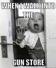 Click for the best deals on firearms, ammo and accessories. Nationwide shipping available.