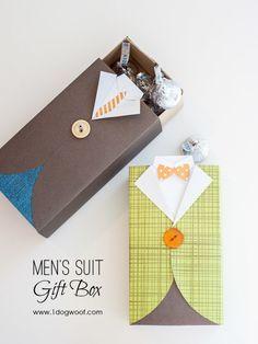 matchbox_suit-7