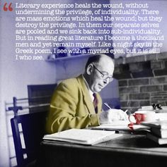 CS Lewis on writing for children. Cs Lewis Quotes, Man Of War, Writers And Poets, Writers Write, Kids Writing, Writing Desk, Writing Tips, Narnia, Great Books
