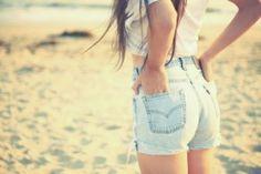 foto para playa