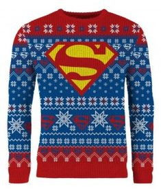 Christmas sweaters | 9 ideas on Pinterest | christmas