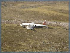 abandoned planes | Abandoned aircraft (Photo thread)