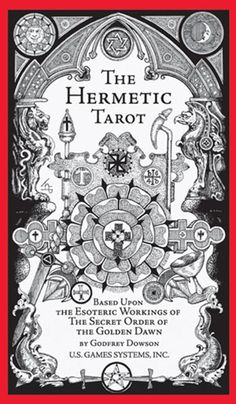 What Are Tarot Cards? Made up of no less than seventy-eight cards, each deck of Tarot cards are all the same. Tarot cards come in all sizes with all types of artwork on both the front and back, some even make their own Tarot cards Larp, Hermetic Tarot, What Are Tarot Cards, Astrological Symbols, Tarot Learning, Pagan Witch, Tarot Card Decks, Tarot Readers, Oracle Cards
