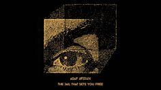 Asaf Avidan // The Jail That Sets You Free
