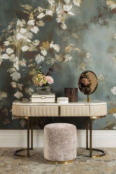The Sofa & Chair Company | Interior Lifestyle | Luxury Home Design & Decor | Living Room Furniture #SofaChair #livingroomfurniture #luxurylifestyle #luxuryfurnituredesign #luxurylivingrooms #furnituredesign #luxurylivingroomdesigns #homeinteriordesignluxury