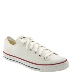 0ba2bda274817 Classic - Converse Chuck Taylor® Low Sneaker Converse Low Tops, Converse  Shoes, Girls