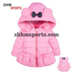 379c440969b0 84 Best Hoodies For All Ages images in 2019