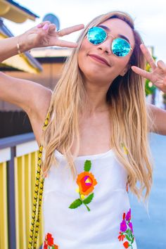 Coast meets Country  | mylifeaseva