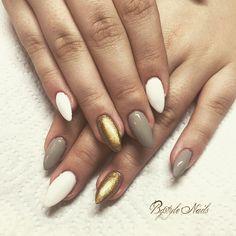 #GelNails #bgstyle_nails_n_jewelry #nails #sparklynails #naildesign #nailsbyme #naildesigns #gelnaegel #naegel #inistagood #ilovenails2016 #lovenails #swarovski #sculptednails #nailsfashion #nailsart #nailart #naillove #nailstyle #nailaddict #nailcouture #mattenails #graphitenails #mattegraphite  #nailstoinspire #instanails #BgstyleNails #zürich