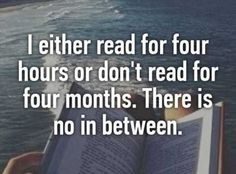 35 Hilarious Pictures how-long-do-you-like-to-read