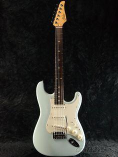 www.guitarplanet.co.jp sp sea data 1001 r 5725_2.jpg