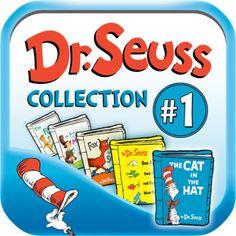 Dr. Seuss Beginner Book Collection #1 by Oceanhouse Media, Inc, http://www.amazon.com/dp/B0076R9DZ8/ref=cm_sw_r_pi_dp_CRQSqb050YFNK