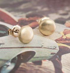 Erica Weiner jewelry. #earrings