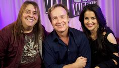 Jeff Howell, vo coach and VP of Production at World Wide Wadio is on VO Buzz Weekly with Chuck Duran and Stacey J. Aswad.