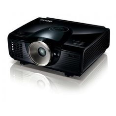 #Projectors Buy Quality Projectors from Epson, BenQ, Casio, Sony, Optoma, Nec, LG in Dubai, Abu Dhabi and UAE at great prices only at Officeflux.