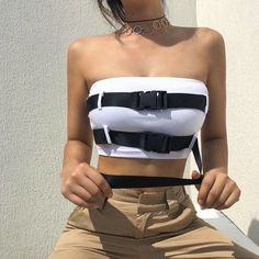 7acfccb3ab 41 Best Depop Exclusives images in 2019