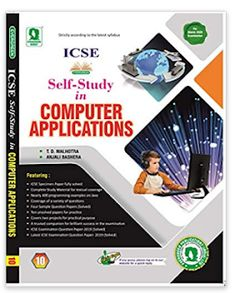 Top 5 Modern Computer Application Class Xii Book Pdf In