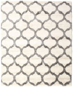 Shaggy rugs available in a wide range of materials, colors and shapes. Choose from single coloured shaggy harmony rugs to Berber inspired Morocco rugs. Hall Carpet, Carpet Stairs, Green Carpet, Carpet Colors, Grey And White Rug, Carpet Trends, Berber Carpet, Bedroom Carpet, Rugs