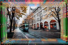 FREE PHOTOGRAPHY OVERLAY DOWNLOAD HERE Compatible... - Media Downloads Collection Vk Facebook, Free Photography, Paint Shop, Photoshop Elements, Free Photos, Overlays, Painting, Collection, Instagram