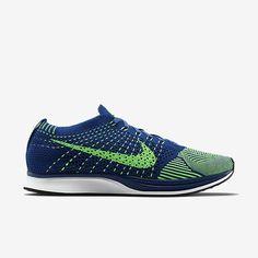 fe86310af3896 Nike Flyknit Racer Unisex Running Shoe (Mens Sizing). Nike Store