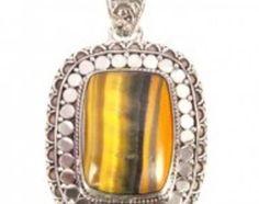 http://www.customjewelrybydesign.com/