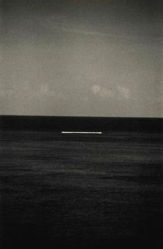 MASAO YAMAMOTO  #1504  via Jackson Fine Art Atlanta  Born in 1957 in Gamagori City, Aichi Prefecture, Japan, Masao Yamamoto's work is exhibited and included in many public and private collections nationally and internationally including the Museum of Fine Arts, Houston, TX; Santa Barbara Museum of Art, Santa Barbara, CA; The International Center of Photography, New York, NY and the Sir Elton John Collection.