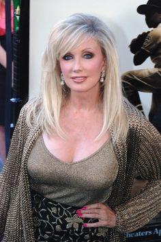 Bianca beauchamp porn video