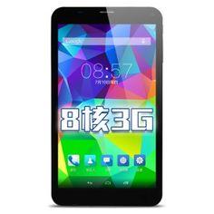 CUBE TALK7X 3G Tablet Best offer: Deals, Discount, On Sale