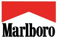 Marlboro Logo Sticker Bomb, New Sticker, Marlboro Logo, Malboro, Marlboro Cigarette, Logo Psd, Famous Logos, Typographic Logo, Logo Images
