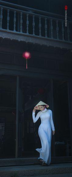 http://www.deviantart.com/art/Ao-dai-Vietnam-NM-Xuan-Van-Photo-Duong-Quoc-Dinh-477991929