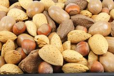 Amazing Foods That Can Speed Up Weight Loss: Nuts https://www.facebook.com/736504023047244/photos/a.738185896212390.1073741828.736504023047244/930268927004085/?type=1&theater… #healthyeating #weightloss #HealthyHabits