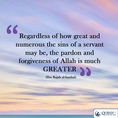 Allah is greater