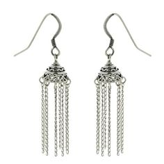 Sterling Silver Dangle Earrings For Girls Indian Jewellery ShalinIndia,http://www.amazon.com/dp/B00F4V2OKE/ref=cm_sw_r_pi_dp_9WHysb0CA83F7P3M