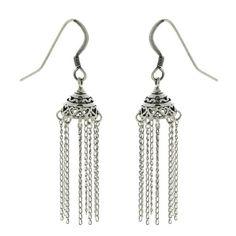 Sterling Silver Dangle Earrings For Girls Indian Jewellery ShalinIndia,http://www.amazon.com/dp/B00F4V2OKE/ref=cm_sw_r_pi_dp_KcIysb1E4K2RQW38