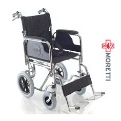 Baby Strollers, Children, Baby Prams, Young Children, Boys, Kids, Prams, Strollers, Child