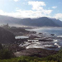 BEAUTIFUL! #hermanus #southafrica #vacation #happy #beautiful #amazing #greatview #greatday #lovetotravel #backpacking #beautifulworld #Joey_s_World #nature