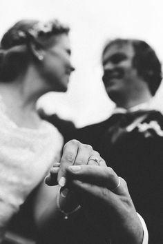 Couple Portraits, Wedding Couples, Wedding Rings, Engagement Rings, Weddings, Lifestyle, Photography, Fashion, Enagement Rings