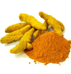 This turmeric avocado face mask will make your skin glow like nothing else! With… This turmeric avocado face mask will. Liver Detox Cleanse, Natural Colon Cleanse, Bowel Cleanse, What Causes Nausea, Turmeric Bombs, Tumeric Face, Turmeric Side Effects, Home Remedies For Bronchitis, Homemade Protein Powder