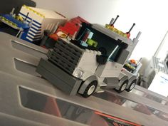 Lego Vehicles, Toys, Activity Toys, Clearance Toys, Gaming, Games, Toy, Beanie Boos