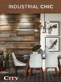 9 best industrial style images in 2019 industrial style rough rh pinterest com