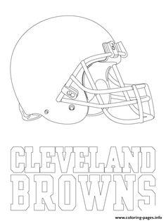 houston-astros-logo-coloring-page.jpg (435×580) | Texas ...