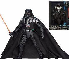 The Mask Biz Darth Vader PVC Mask Prank Star Wars Costume Gag