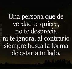 Sad Love Quotes, Pretty Quotes, Romantic Quotes, True Quotes, Best Quotes, Qoutes, Spanish Inspirational Quotes, Spanish Quotes, Amor Quotes