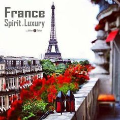 In #Paris, I really do like to try and do nothing... but that's impossible.To reveal more http://tahov.com #luxury #design #lifestyle #style #office #interior #designer #glamour #beautiful #like #amazing #life #architecture #France #travel #destination