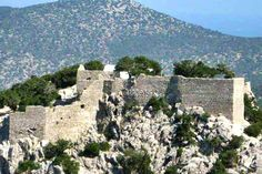 5 Extraordinary Things to Do in Rhodes: Online Guide - Farma of Rhodes